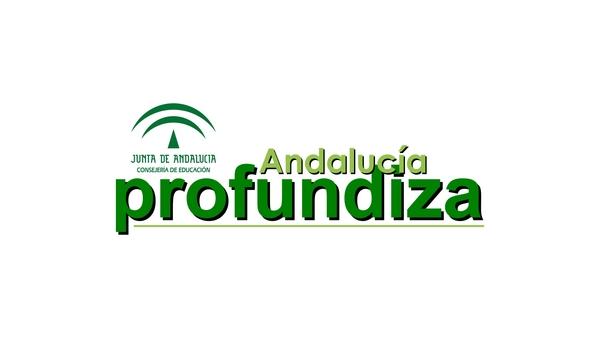 Abierto plazo de participación en el Programa Andalucía Profundiza 2018