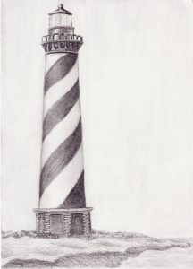 lighthouse-best-drawing